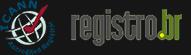 registro.br e icann