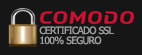 certificado ssl seguro